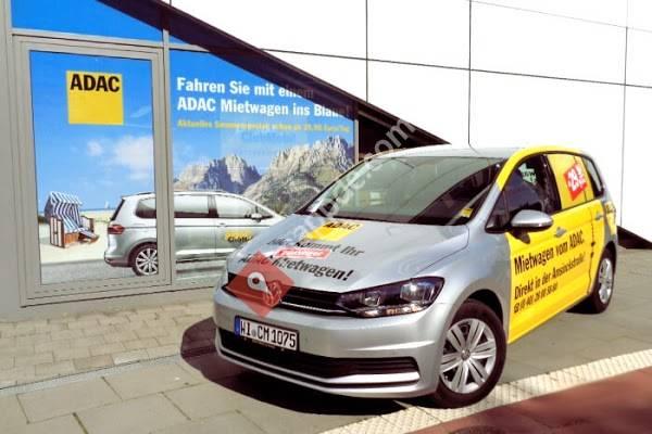 Auto Vermietung Berlin : adac autovermietung berlin ~ A.2002-acura-tl-radio.info Haus und Dekorationen