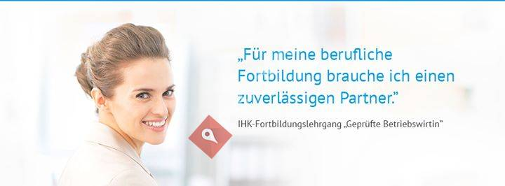 AKADA Weiterbildung Bayer Leverkusen e. V.
