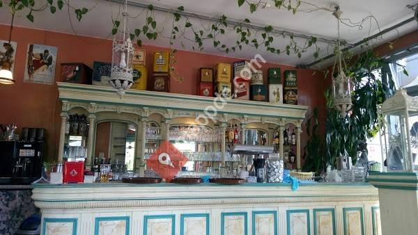 Antiquitäten Cafe Marktheidenfeld : Antik cafe bistro marktheidenfeld