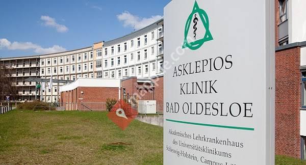 Klinik Bad Oldesloe