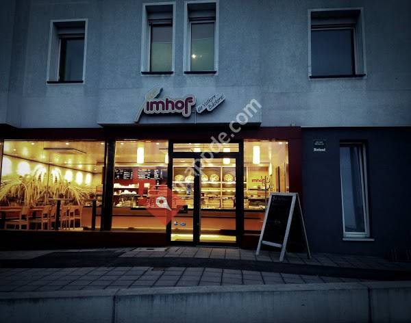 Bäckerei Imhof GmbH