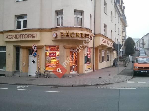 Bäckerei - Konditorei Czech