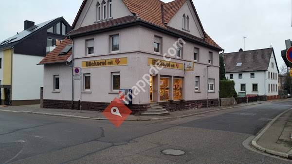 B Ef Bf Bdckerei Konditorei Cafe Peter