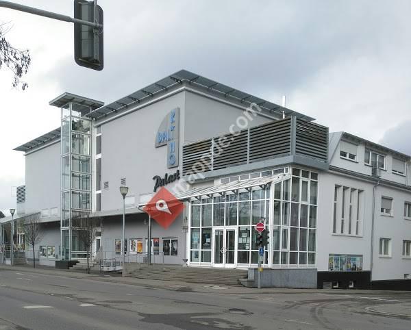 Kino Balingen
