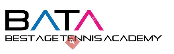 Best-Age Tennis Academy