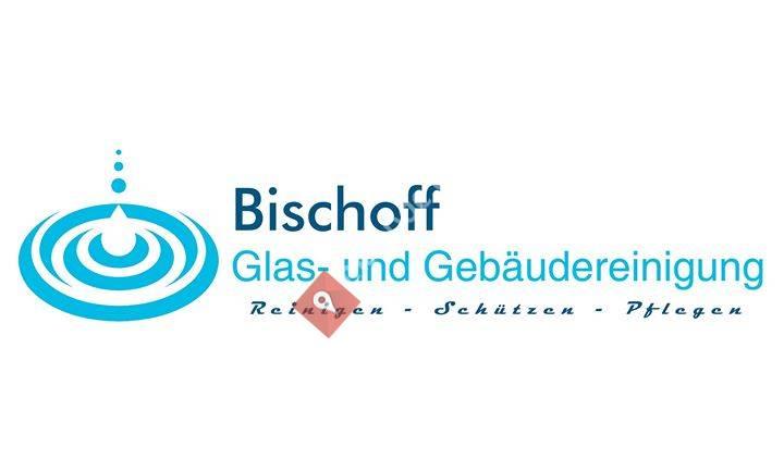 Bischoff Glas- und Gebäudereinigung