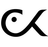 Blackfish Films - Filmproduktion Düsseldorf