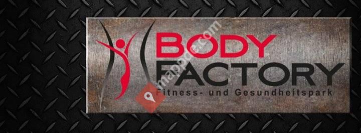 BodyFactory Eifel