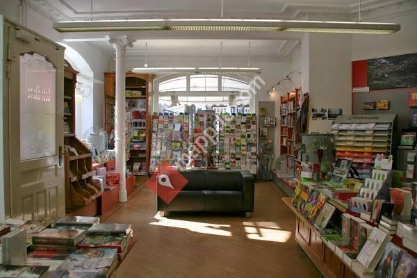 Buchhandlung Blume Inh. Martina Lange e.K.