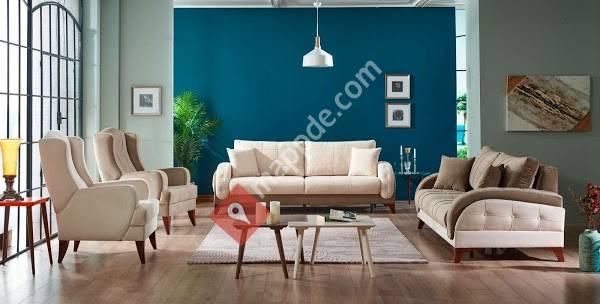 boyraz m bel. Black Bedroom Furniture Sets. Home Design Ideas