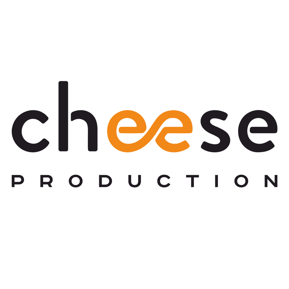 CHEESE Productions®
