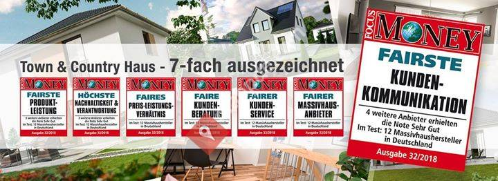 Christian Susdorf Town & Country Franchise-Partner