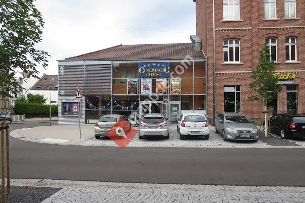 Eschwege Cineplex