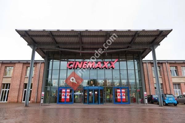 Cinemaxx Göttingen Filme