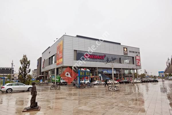 Cinemaxx Wolfsburg Kinoprogramm