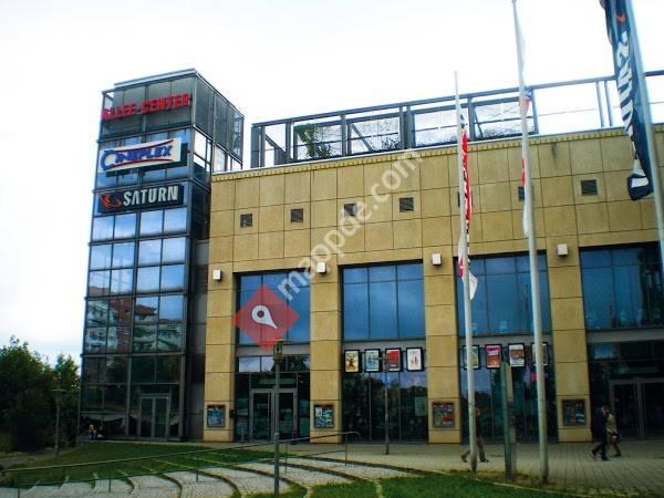 Cineplexx Leipzig