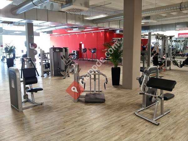 Trainieren clever fit überall Krank trainieren: