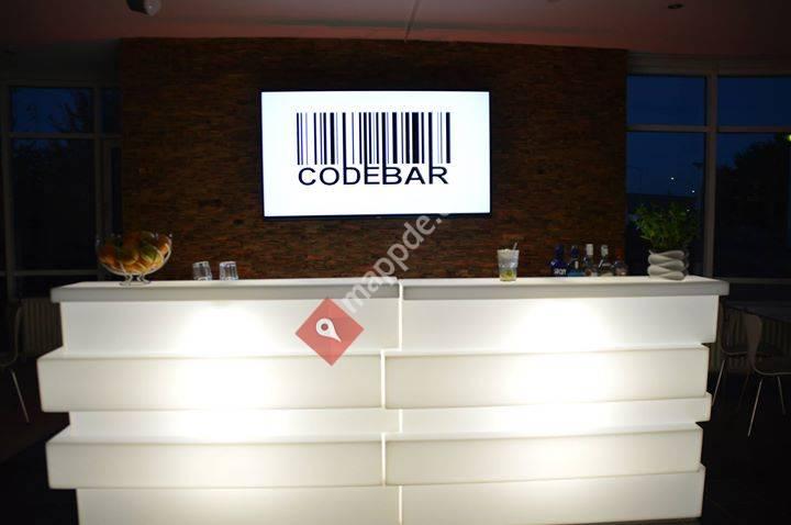 Code Bar