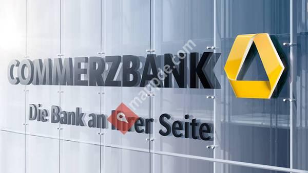 Commerzbank Nittenau