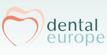 Dental Europe GmbH