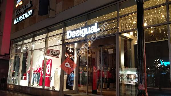 new cheap buying new authorized site Desigual Store