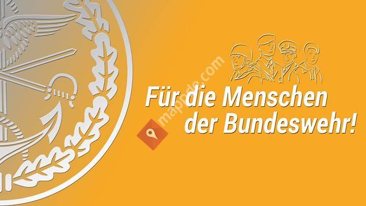 Bundeswehrverband Berlin