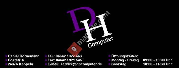 DH-Computer