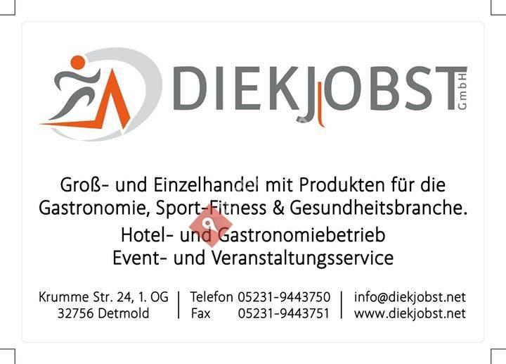 Diekjobst GmbH