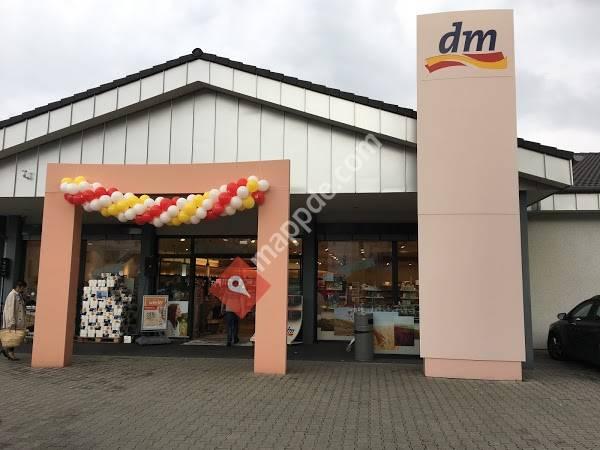Mönchspfeffer Dm Drogerie Markt