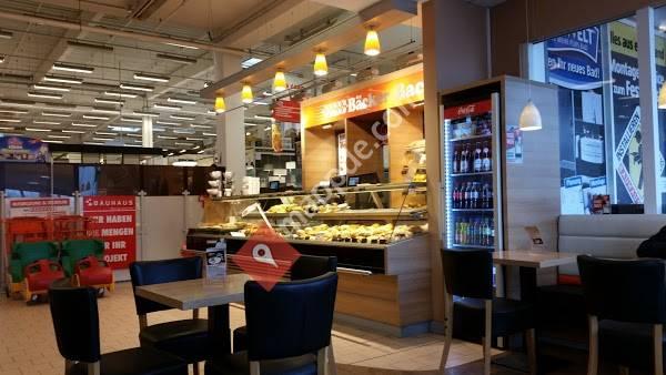 Bäckerei Ebner Neutraubling