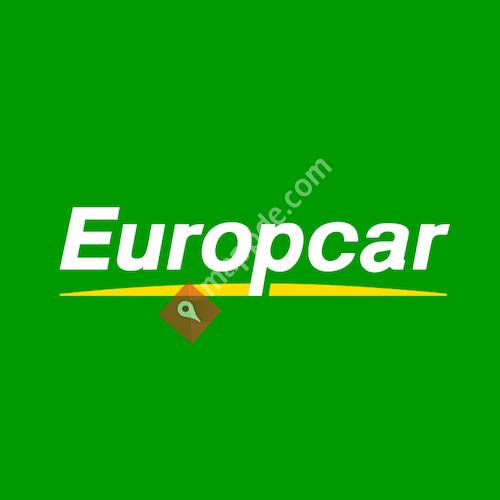 Europcar Mainz