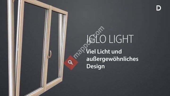 Fenstermaxx24.com