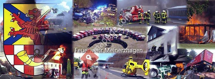 Feuerwehr Meinerzhagen