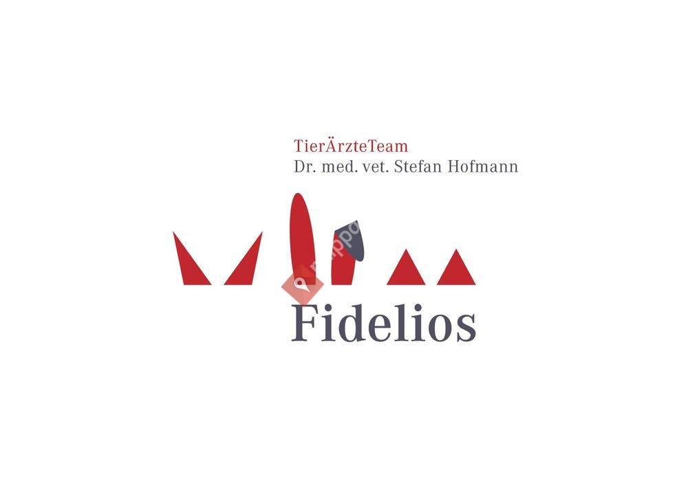 Fidelios - Düsseldorf