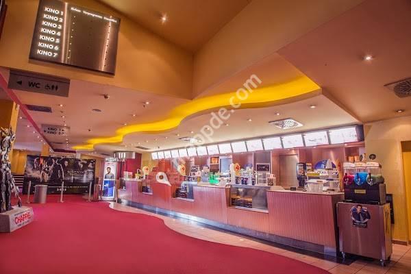 Filmpalast Iserlohn