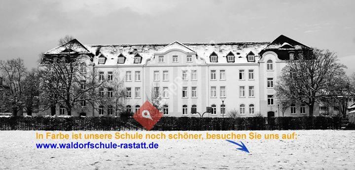 Freie Waldorfschule Rastatt