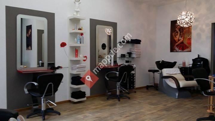 Friseur Beauty Salon in Bernau