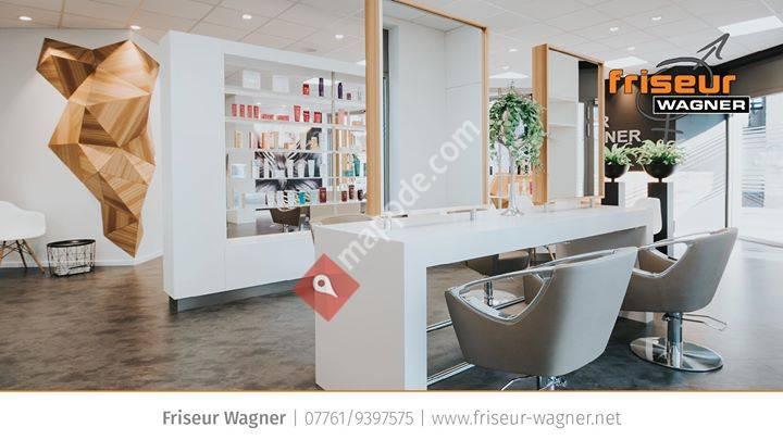 Friseur Wagner
