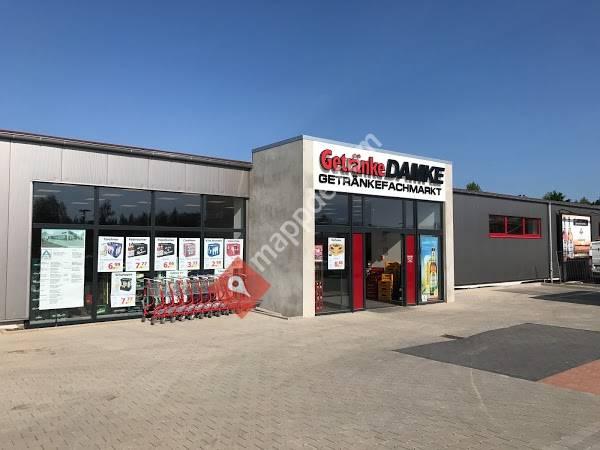 Wunderbar Getränke Damke Bilder - Hauptinnenideen - nanodays.info