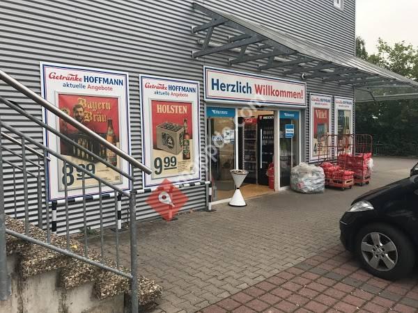 Fantastisch Getränke Hoffmann Osnabrück Ideen - Hauptinnenideen ...