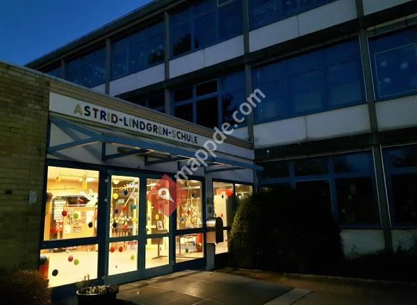 GGS Astrid-Lindgren-Schule