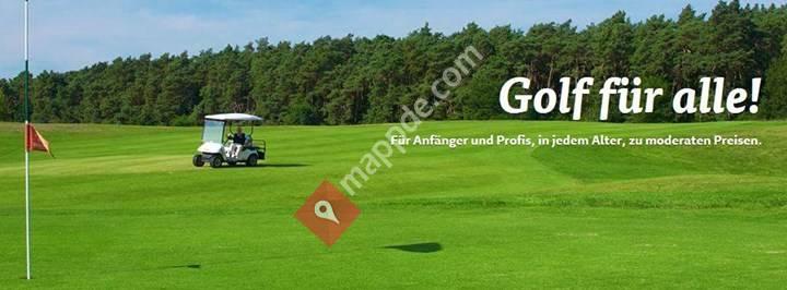 Golfanlagen Gross Kienitz