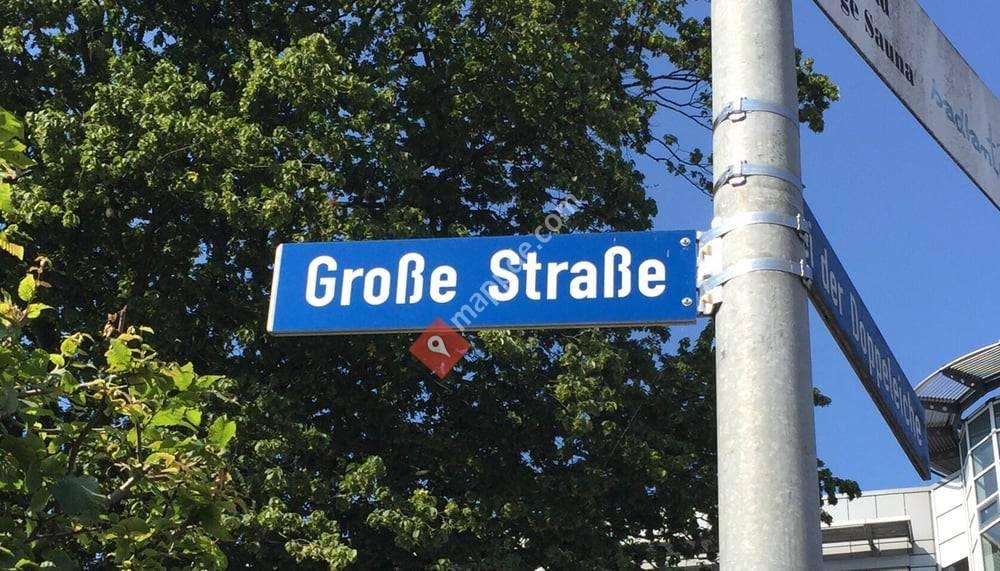 Große Straße
