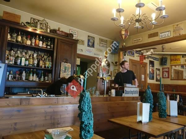Hackethals Gaststätte