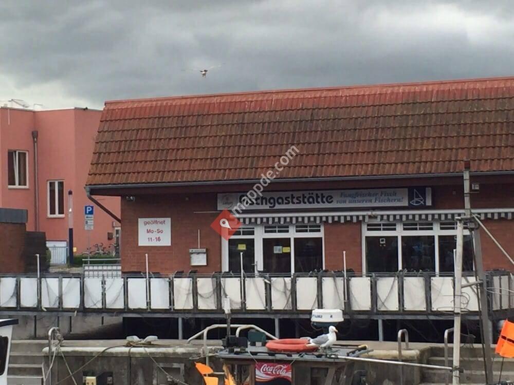 Hanseatischer Köcheclub Wismarbucht