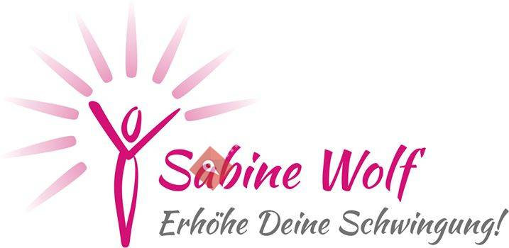 Heilpraktikerin Sabine Wolf