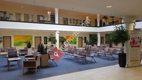 zusatzversicherung krankenhaus ohne gesundheitsprüfung und wartezeit