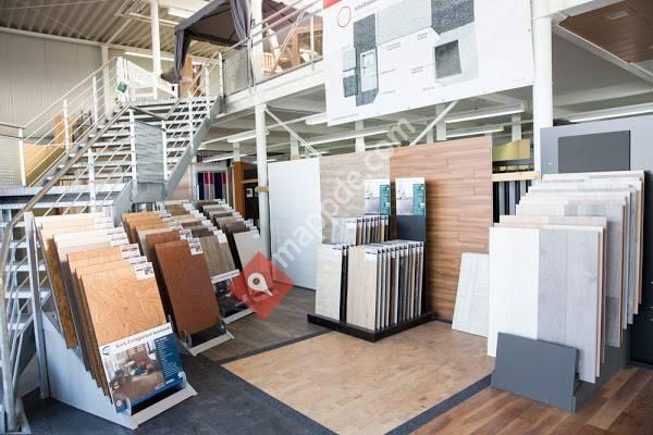 Parkett Recklinghausen holzfachmarkt bunzel gmbh co kg terrassendielen parkett für