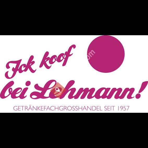 Horst Lehmann Getränke GmbH - Berlin