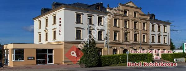 Casino Heidenau